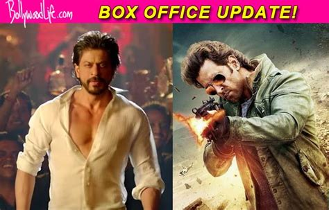 new year box office happy new year box office collection shah rukh khan s