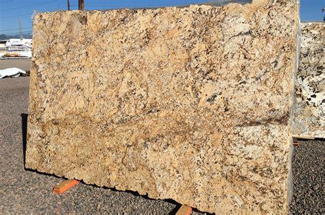 solarius granite solarius granite countertops granite liquidators denver