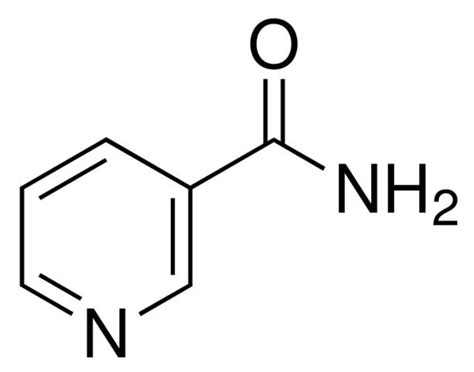 B3 Sigma nicotinamide vitamin b3 usp grade gold biotechnology