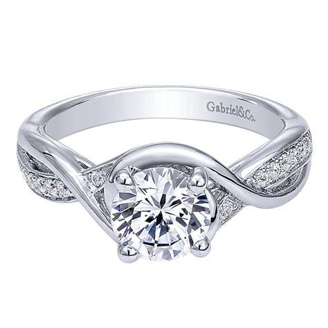 disney princess engagement rings disney inspired rings