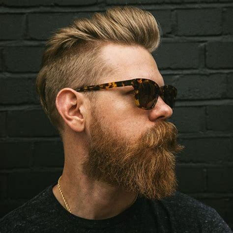 ideal beard length beard care products from the best beard company shop for
