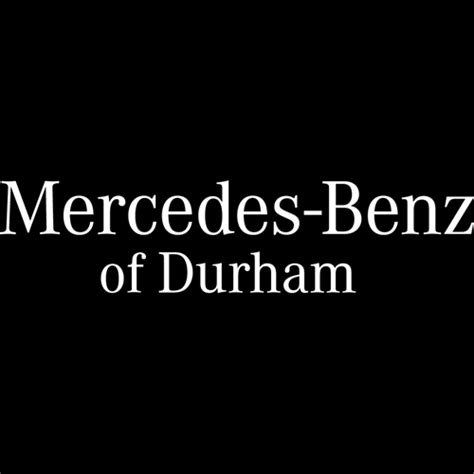 Mercedes Of Durham Nc by Mercedes Of Durham In Durham Nc 27713 Citysearch