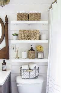 ideas for bathroom decor about grey pinterest small