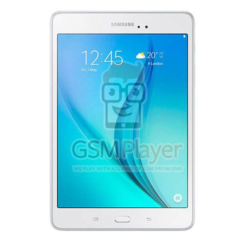 samsung clone galaxy tab 9 m706 flash file mt6572 v4 4 2