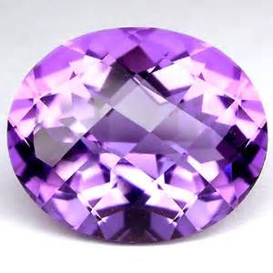 what color is february birthstone january to june birthstones tsao gemologist