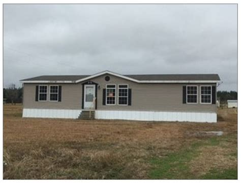 guide to buying foreclosed manufactured homes