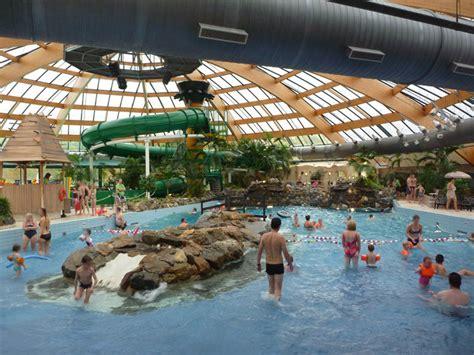 schwimmbad venlo center parcs rund um den spa 223 im wasser rutscherlebnis