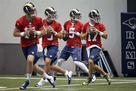 roster st louis rams st louis rams roster preview arch city sports