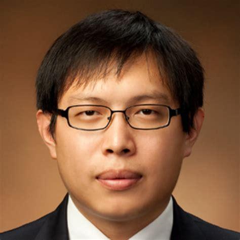 Neu Mba Class Profile by Hao Zhang Phd Northeastern Shenyang China