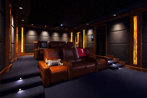 home theater  amplifiers deliver  watts