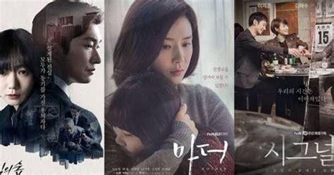 film terbaru wajib ditonton daftar judul drama korea terbaru maret 2018 yang populer