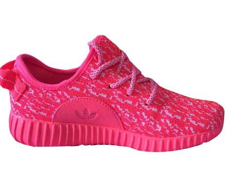 imagenes de zapatos adidas yeezy men s adidas yeezy boost 350 shoes blue adidas2016
