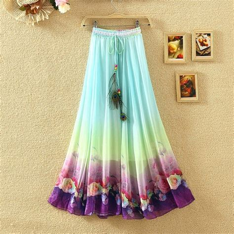 skirts for india with fantastic photo