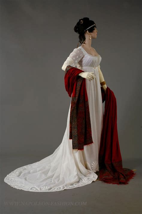 Pashmina Silk Import Ps58277 Burgundy 1000 images about arcadia costumes research on austen gowns and regency dress