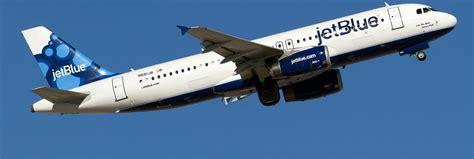 jet reviews jetblue airways reviews and flights tripadvisor
