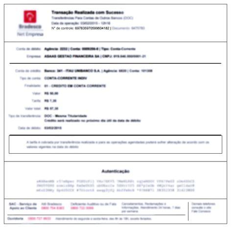 informe de pagamentos qualicorp 2015 comprovante do ir 2015 bradesco saude toda bahia lucro