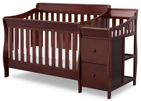 Sears Cribs For Babies Sears Baby Cribs A Simple Crib And Mattress Sears Stork Craft Dianeu0027 3in Graceful Baby