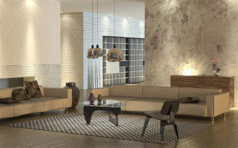 licht wohnzimmer lichtgestaltung und beleuchtung ideen und informationen
