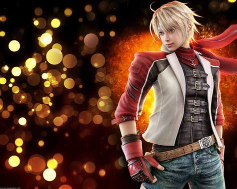 Pianika Tekken Kwalitas 1 semaranggamers october 2014