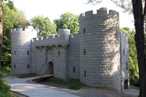 build a small castle zen seeker s castle site
