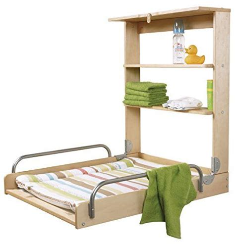 Folding Baby Changing Table Best 25 Folding Changing Table Ideas On Pinterest Changing Tables Baby Furniture And Small