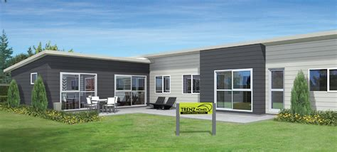 kitset homes nz custom built designed houses prices