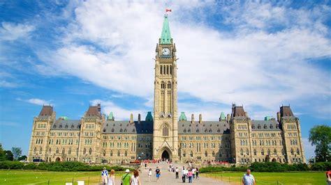 downtown hill ca parliament hill in downtown ottawa expedia ca