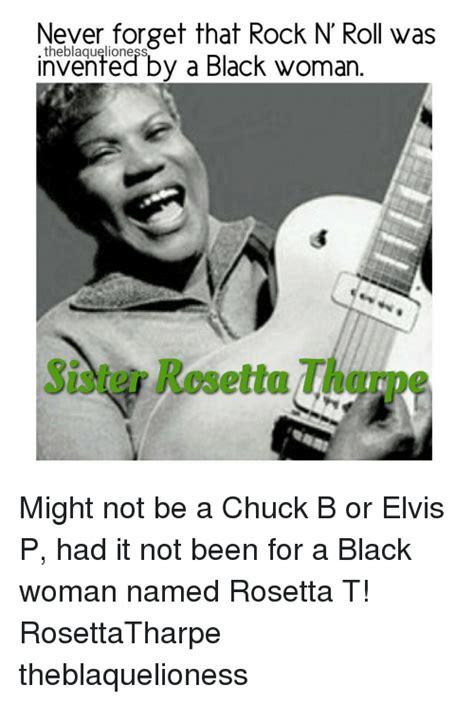 Memes Rock N Roll - 25 best memes about rock n roll rock n roll memes