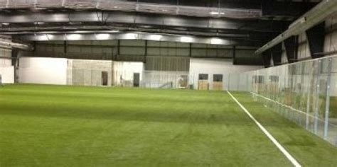 house of sports house of sports new westchester facility will cater to lacrosse year round