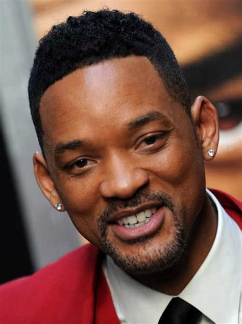 Will Smith Hairstyle by Trendy Mens Haircuts 2015 Mens Hairstyles 2018