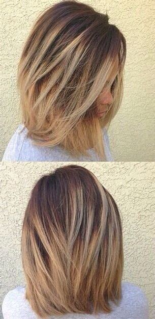 hair cuts long hair theory 25 best ideas about long layered bobs on pinterest long