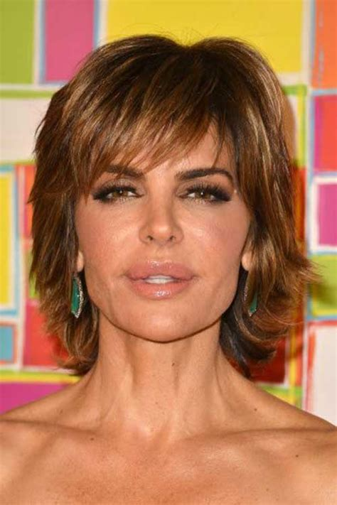 who does lisa rinna hair 20 lisa rinna haircuts hairstyles haircuts 2016 2017