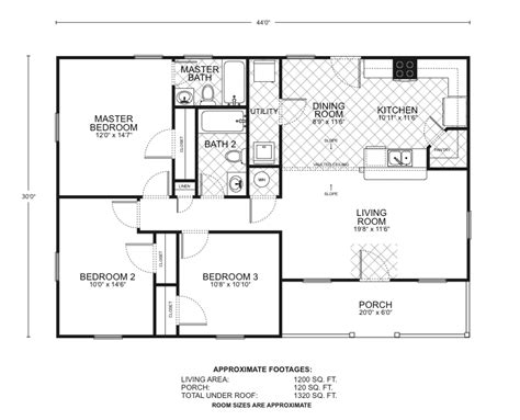 homestead floor plans homestead floor plans southwest homes