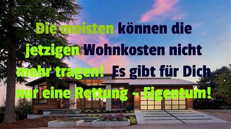 Haus Kaufen Ohne Eigenkapital 3690 by Haus Kaufen Ohne Eigenkapital Rechner