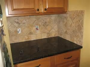 tile kitchen backsplashes kitchen tile backsplashes cheap decor trends kitchen