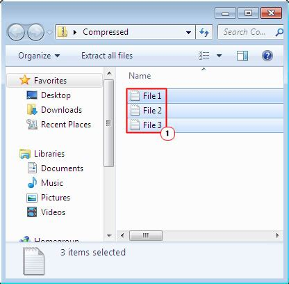 best compression program how to compress files to zip best 3 alternative