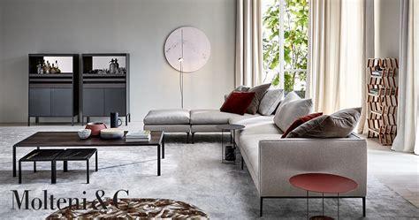 divani molteni divano paul di molteni cattelan arredamenti
