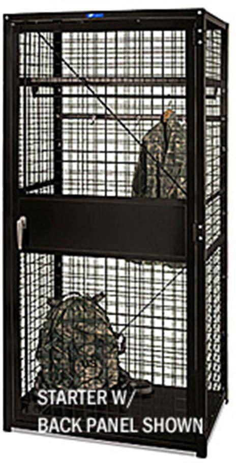 cisco eagle catalog ta  locker  panel