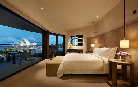 Bedroom Suites Australia 301 Moved Permanently