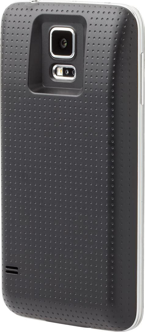 Battery 2p Fa Samsung Galaxy S5 izound high power battery galaxy s5 black h 248 ykapasitetsbatteri for samsung galaxy s5