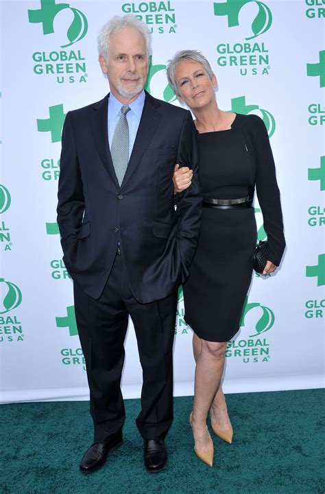 jamie lee curtis xxy the gallery for gt jamie lee curtis christopher guest