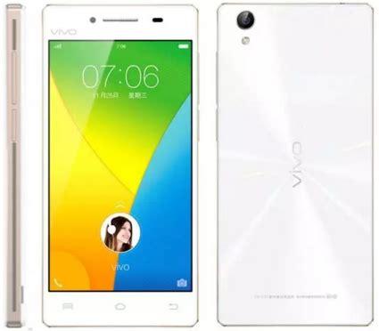 Lcd Vivo Y51 harga vivo y51 smartphone dengan fitur otg dan screenshoot klikponsel