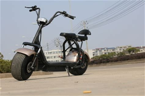 harley davidson electric scooter 1000w harley electric scooter used harley davidson