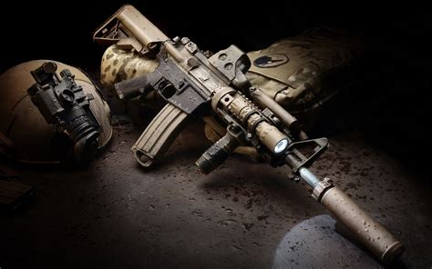 Ar15 Tactical Light by Ar 15 Eotech Foregrip Larue Tactical Magpul Rifles Si