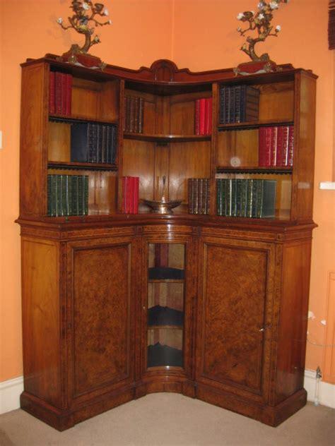 antique victorian burr ref   regent antiques