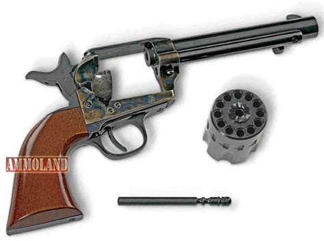 Uberti 1873 Cattleman 12 Shot 22 Lr Caliber Revolver   uberti 1873 cattleman 12 shot 22 lr caliber revolver