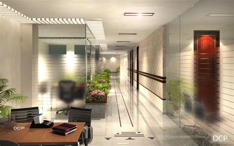 Corridor Kitchen Design Ideas corridor interior design ideas interior design kitchen interior design