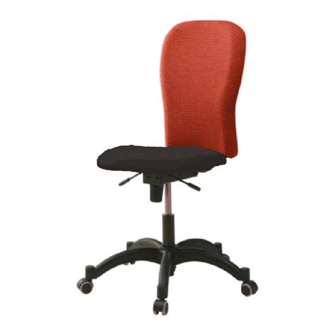 ikea desk chair colorful superb japanese modern shop