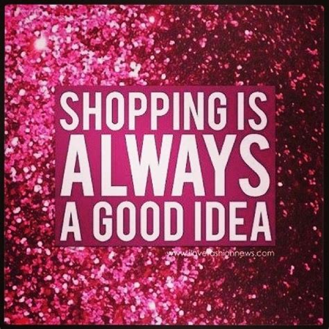 shopping for s day shopping quotes shopping sayings shopping picture