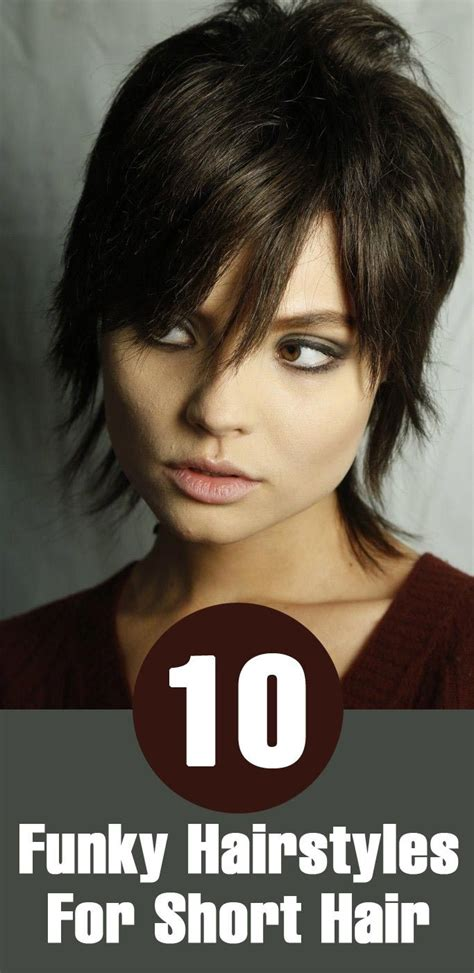 shaq haircut styles 25 best ideas about full fringe hairstyles on pinterest
